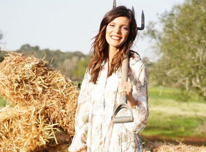 'Quem Quer Namorar com o Agricultor?' regressa à SIC
