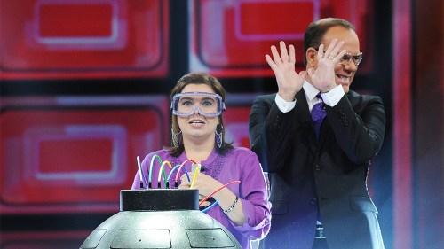 TVI escolhe Marco Horácio para apresentar 'Boom'
