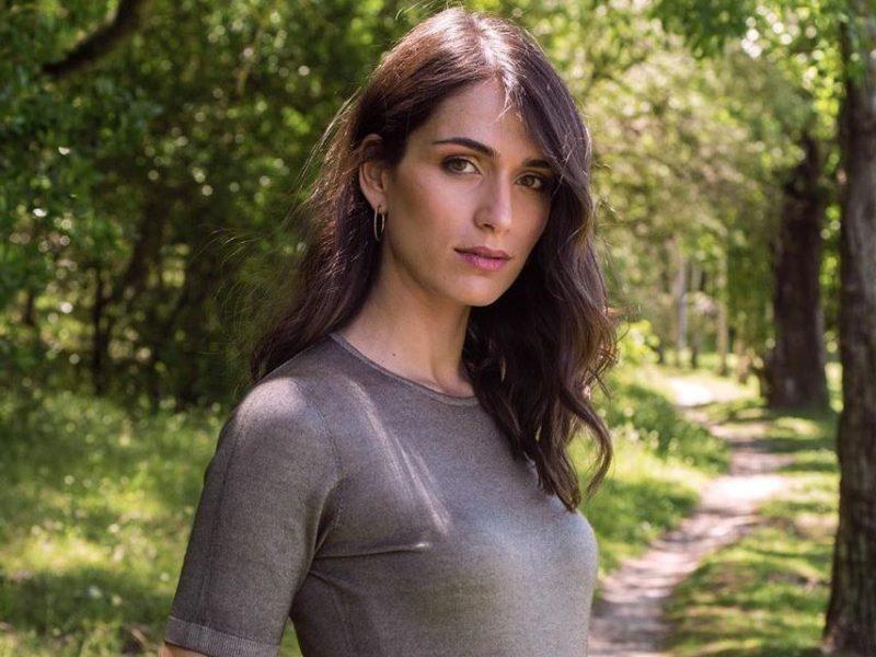 'Amar Demais' chega em setembro à TVI