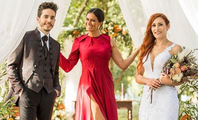 'O Noivo é Que Sabe' vai ter segunda temporada com famosos