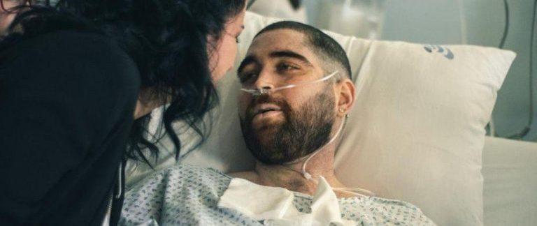 'Amor Sem Fim: Um Ano Depois'. TVI mostra o que mudou na vida de Ângela