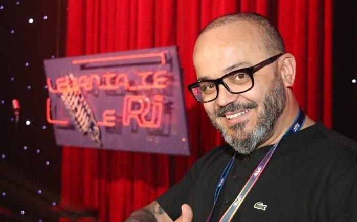 Fernando Rocha rejeita proposta milionária da TVI