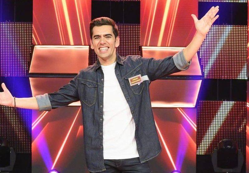 Pedro Fernandes perde exclusividade e novo programa na TVI