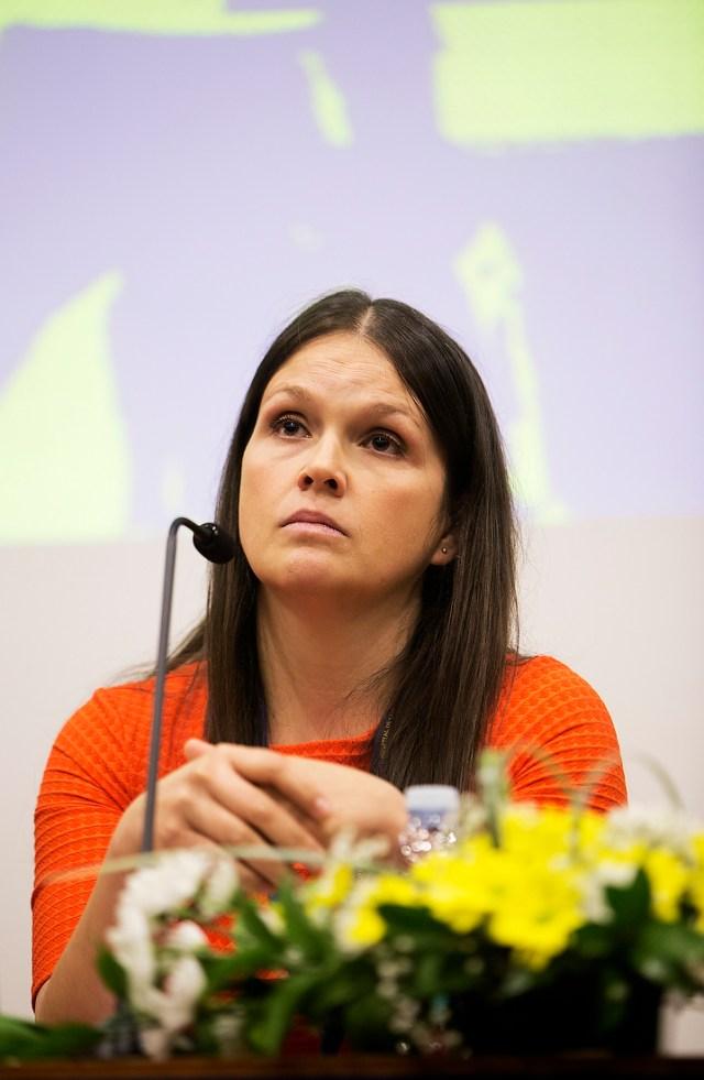 Marta Massada