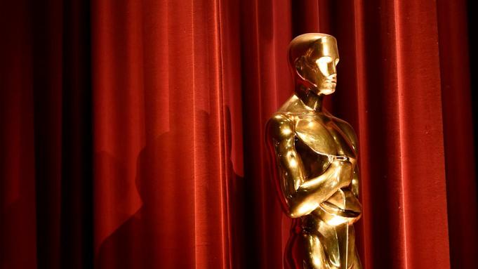Óscares 2021. RTP1 transmite cerimónia deste ano