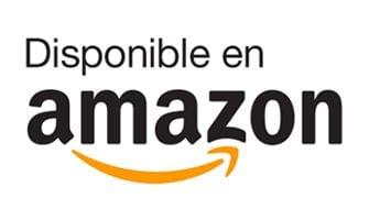 Punto de venta: http://j.mp/AmaranteAmazonMadrid