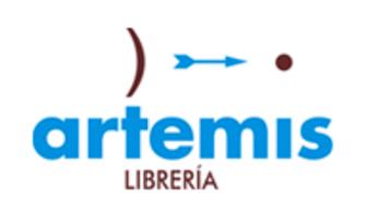 Artemis Amarante: http://artemisleon.com/resultados.php?Titulo=&Autor=&Editor=Amarante&ISBN=&submit_buscador=Buscar&Palabras=1&Todas-las-palabras=1