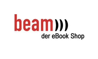 Punto de venta: http://www.beam-ebooks.de/suchergebnis.php5?Type=&sw=Editorial+Amarante&x=0&y=0