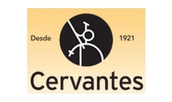 Punto de venta: http://www.cervantes.com/modulos/177/motor-de-busqueda-avanzada-2011/?titulo=&autor=&editorial=Amarante&coleccion=&eans=&nombremateria=&submit2=BUSCAR&materia=