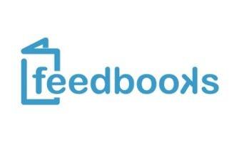 Punto de venta: http://es.feedbooks.com/search?query=%22Editorial+Amarante%22