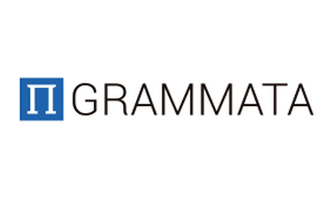 Punto de venta: http://grammata.es/publisher/174/editorial-amarante