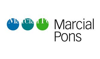Punto de venta: http://www.marcialpons.es/editoriales/editorial-amarante/5637/