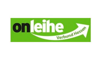 Punto de venta: http://www.onleiheverbundhessen.de/verbund_hessen/frontend/simpleMediaList,0-0-0-105-0-0-0-0-0-2526-0.html