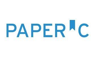 Punto de venta: https://paperc.com/en/store/all?q=publisher:%22Editorial%20Amarante%22