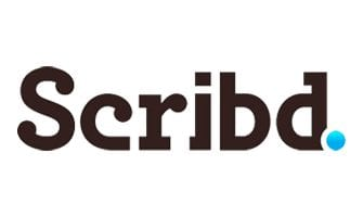 Punto de venta: https://es.scribd.com/editorial4amarante