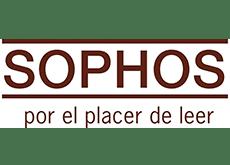 Amarante Sophos