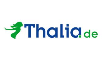 Punto de venta: http://www.thalia.de/shop/home/suche/ANY/?sort=sfed&timestamp=1405080184950&sq=editorial+amarante&sswg=ANY