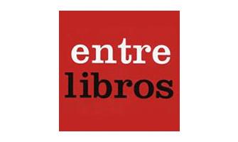 Librería Entre Libros