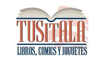 Librería Tusitala