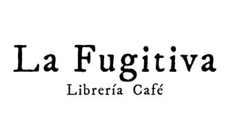 Librería La Fugitiva