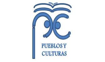 Madrid - Librería Pueblos y Culturas