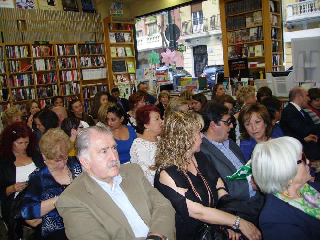 Cristina de Jos'h - La historia de Tiziana