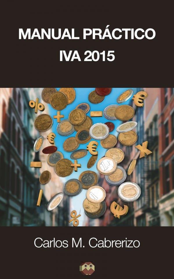 Manual Práctico IVA 2015
