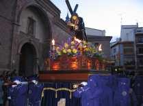 Peana Nazareno