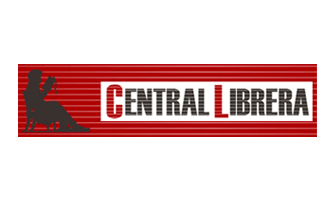 Central Librera