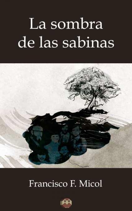 la-sombra-de-las-sabinas-600