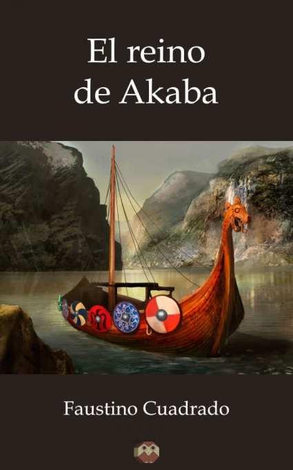 el-reino-de-akaba-600