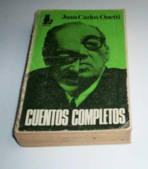 cuentos-completos-juan-carlos-onetti-4134-MLA2852418035_062012-F