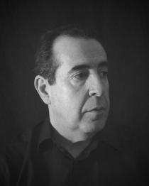 Carlos de Tomás