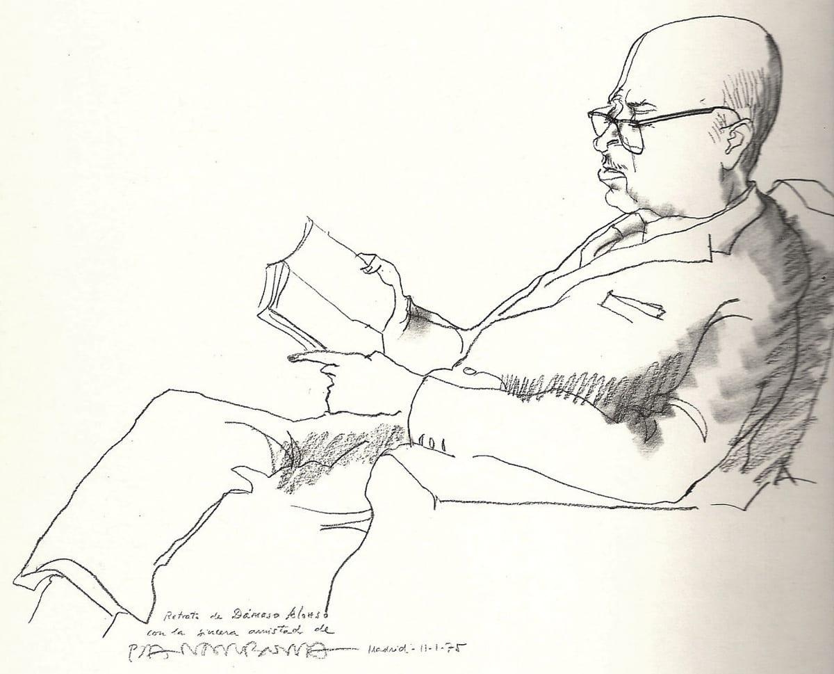 Literatura: poesía, narrativa y dramaturgia