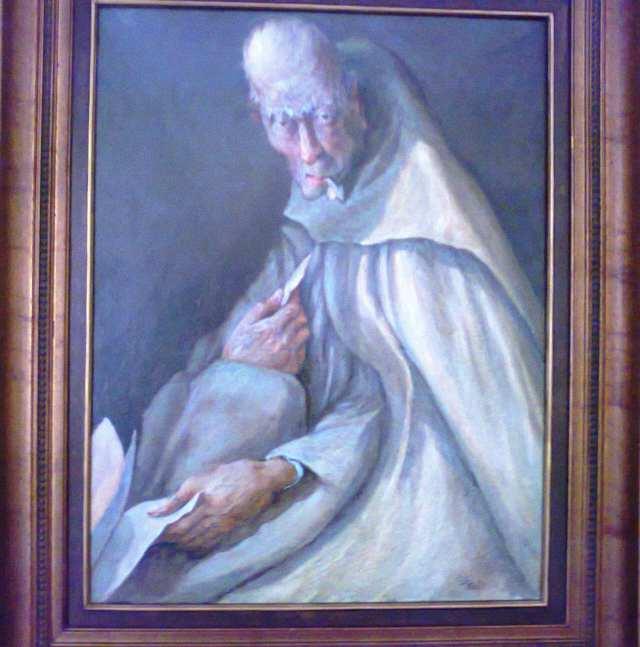 Jerónimo prieto 2