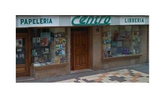 Librería Centro