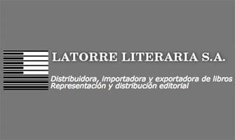 Amarante - Distribuidora La Torre Literaria