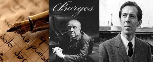 ¿Adónde fue a parar el relato corto en la literatura hispanoamericana?