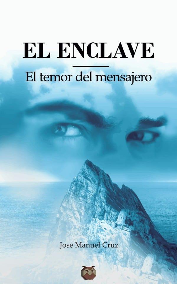 el-enclave-el-temor-del-mensajero-600