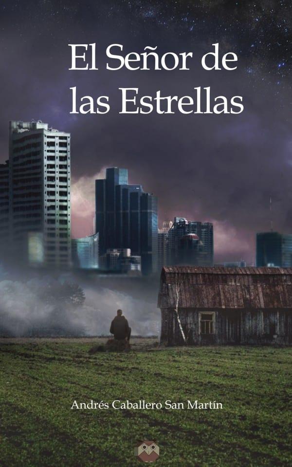 Andrés Caballero, y las estrellas de su Valladolid