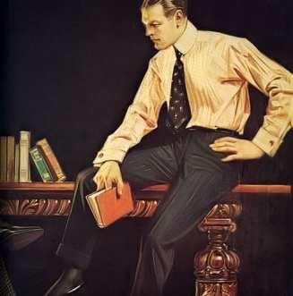 libros-sin-leer