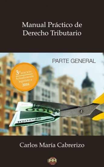 manual-practico-de-derecho-tributario-parte-general-600