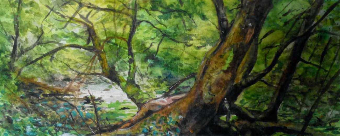 paisaje-2_javier-alvarez-vidaurre