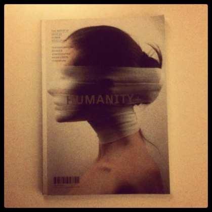 alex-lang-the-roots-behind-deus-ex-human-revolution-transhumanism-bionics-conspiracies-mega-corps-cyberpunk