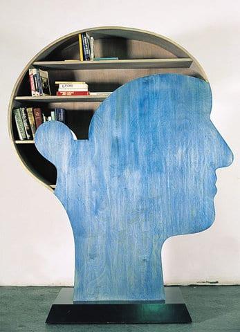 Acalanda Cerebro