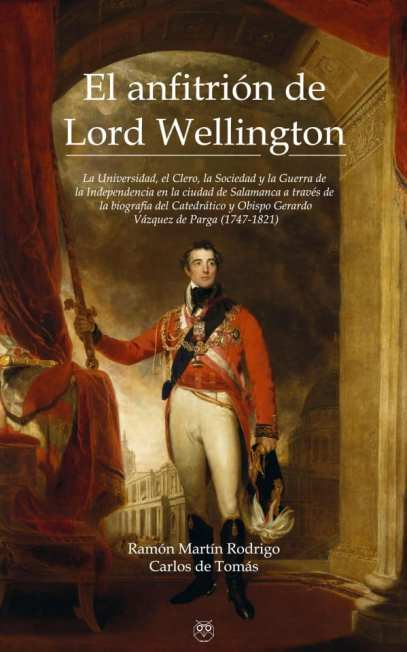 el-anfitrion-de-lord-wellington-600