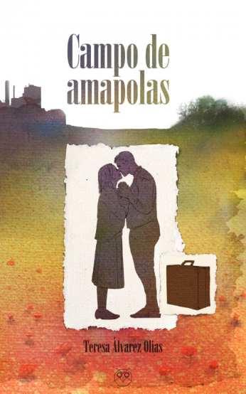 campo-de-amapolas-600