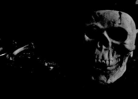 Muerte 1