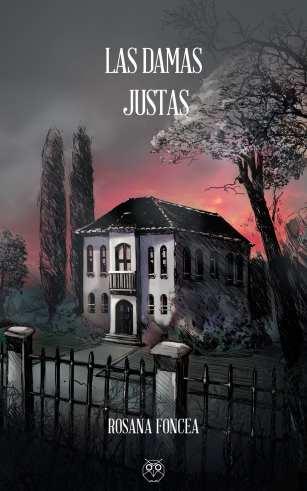 Las-damas-justas_ebook