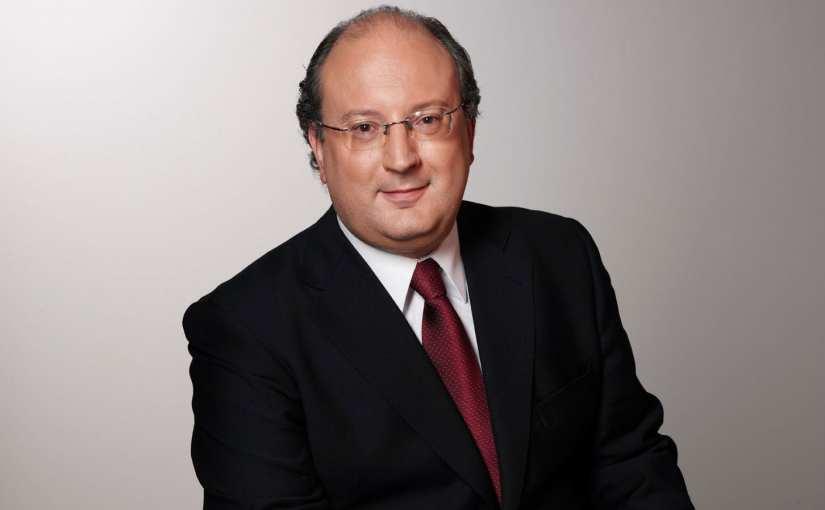 """Enrique Cabero: """"Debemos trabajar más para implicar a la sociedad con la Universidad"""""""